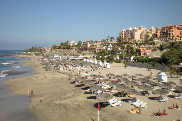 family-holiday-review-self-catering-in-tenerife_11355
