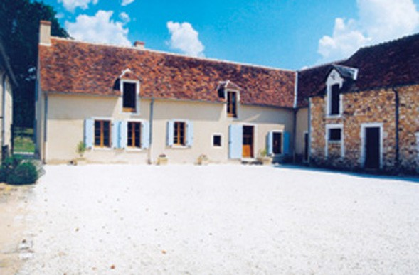 family-holiday-review-self-catering-in-the-loire-valley-france_11301