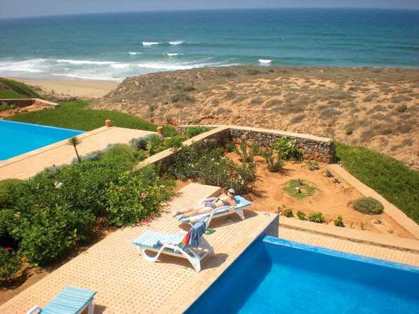 family-holiday-review-self-catering-villa-on-the-moroccan-coast_16968