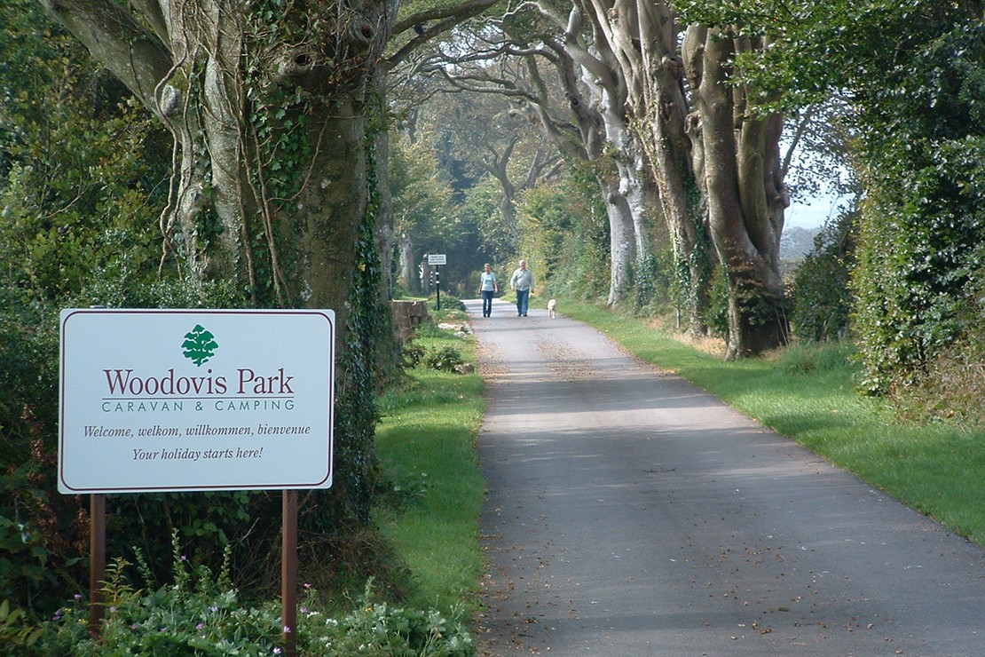 family-holiday-review-woodovis-park-dartmoor_153602