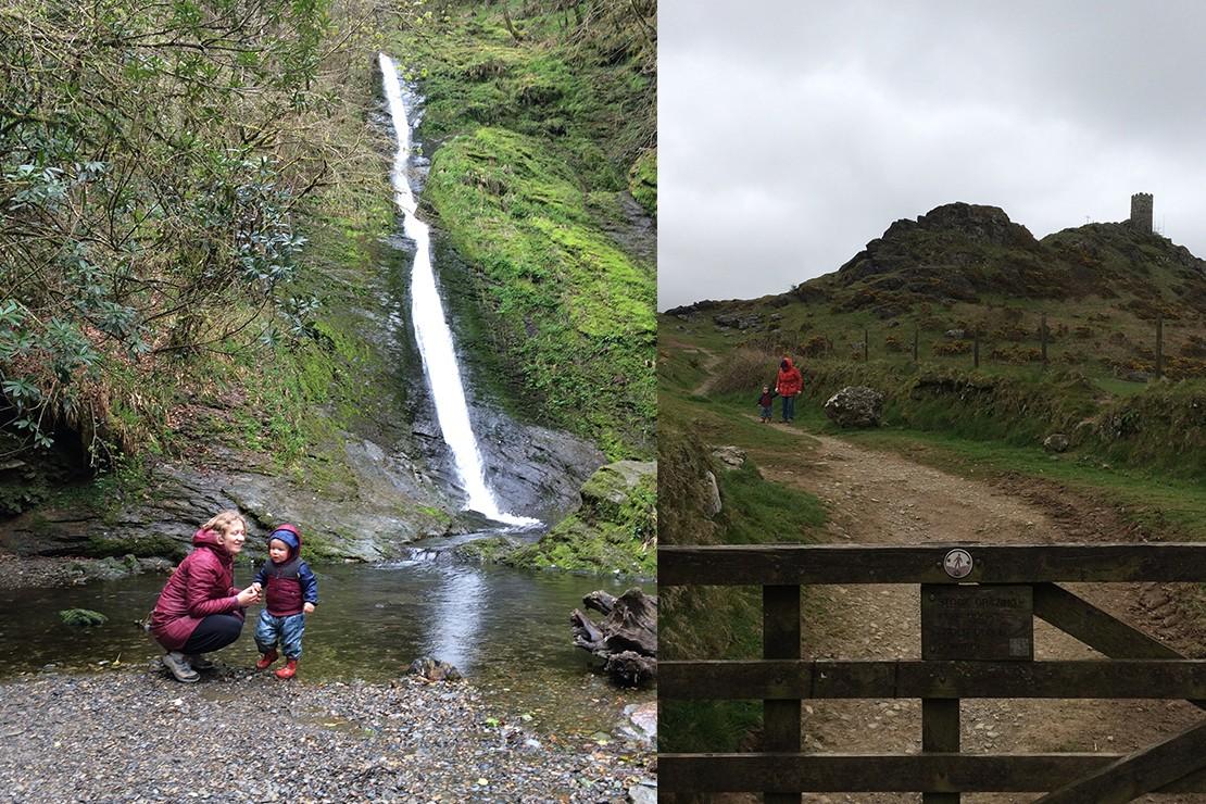 family-holiday-review-woodovis-park-dartmoor_153610