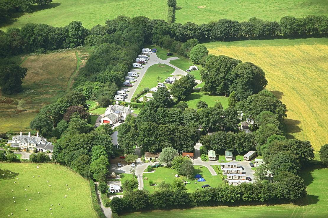 family-holiday-review-woodovis-park-dartmoor_153611