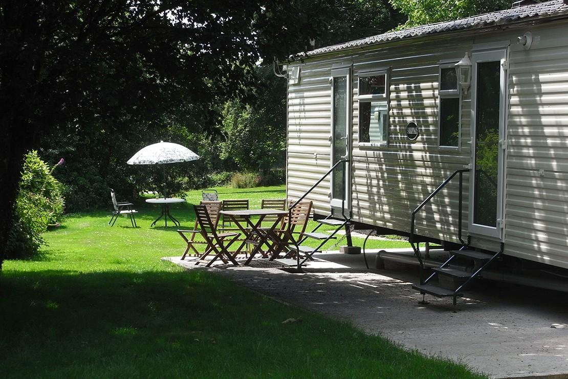family-holiday-review-woodovis-park-dartmoor_153612