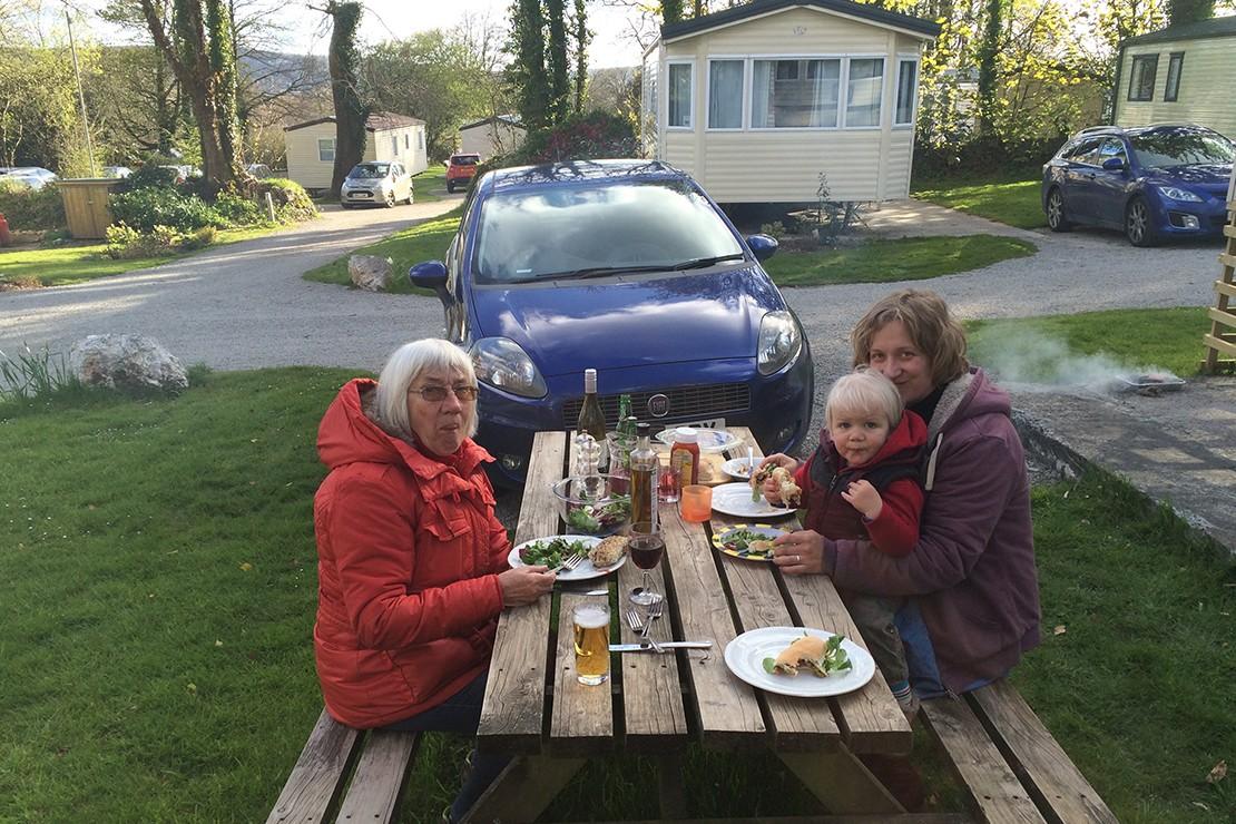 family-holiday-review-woodovis-park-dartmoor_153620