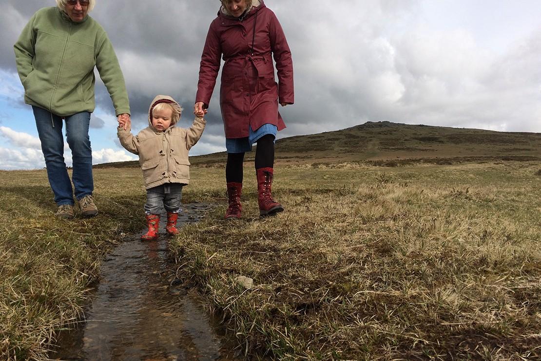 family-holiday-review-woodovis-park-dartmoor_153621
