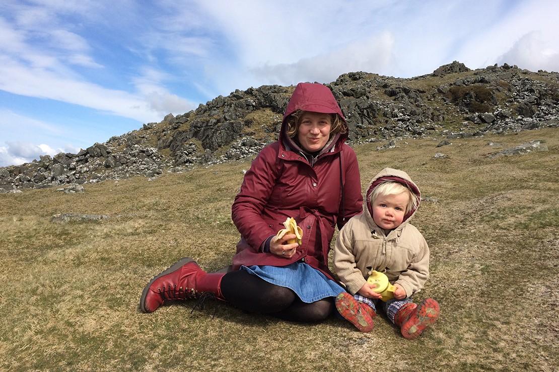 family-holiday-review-woodovis-park-dartmoor_153622