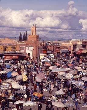 family-holidays-in-morocco_70640