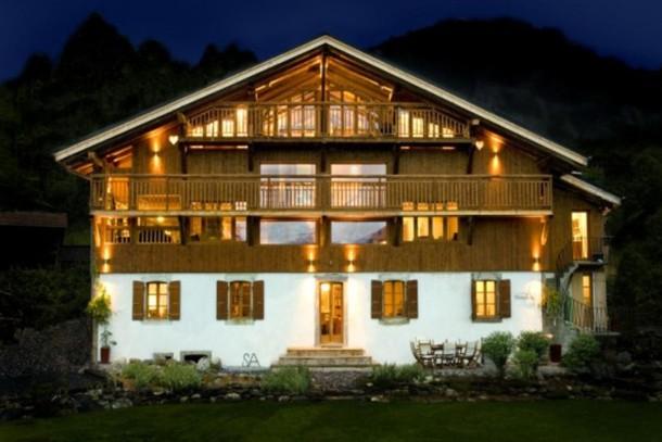 family-ski-holiday-review-ferme-du-ciel-at-samoens-france_216735