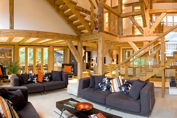 family-ski-holiday-review-ferme-du-ciel-at-samoens-france_216737