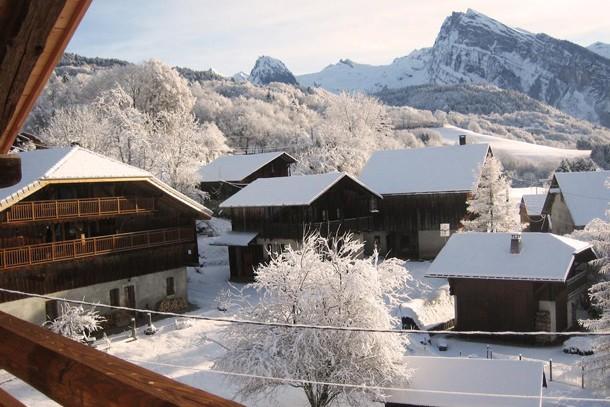 family-ski-holiday-review-ferme-du-ciel-at-samoens-france_216738
