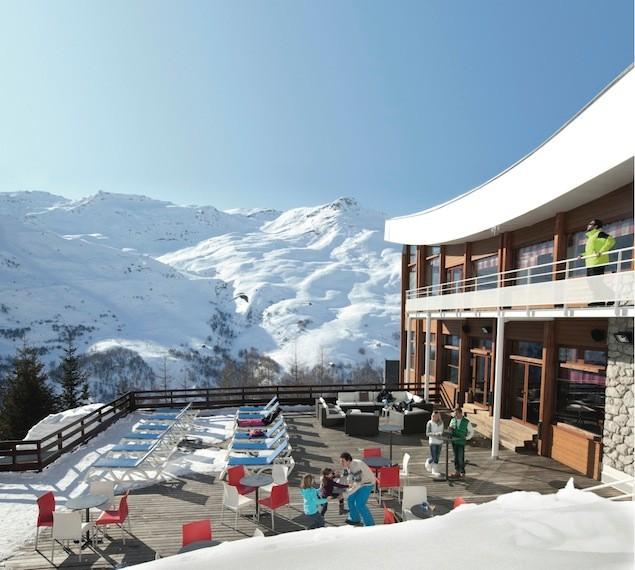 family-travel-review-belambra-neige-et-ciel-in-les-menuires-france_52038