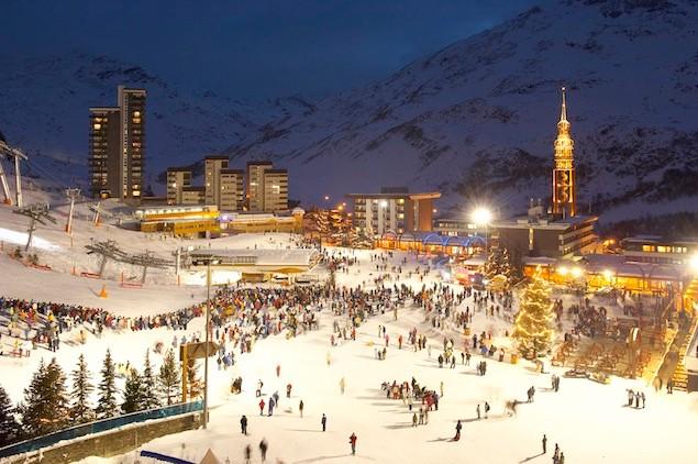 family-travel-review-belambra-neige-et-ciel-in-les-menuires-france_52039