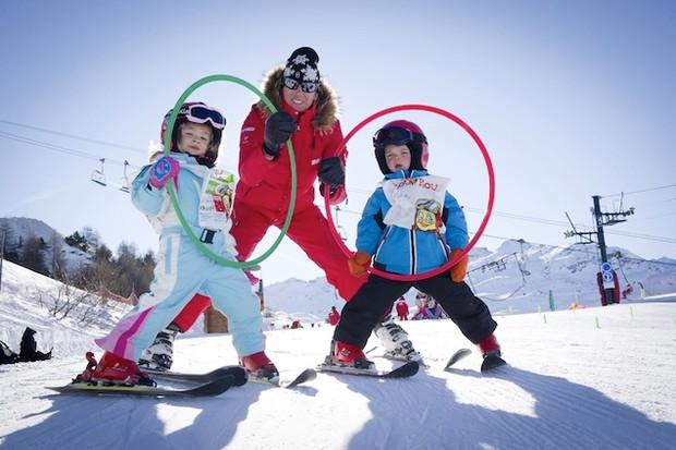 family-travel-review-belambra-neige-et-ciel-in-les-menuires-france_52042