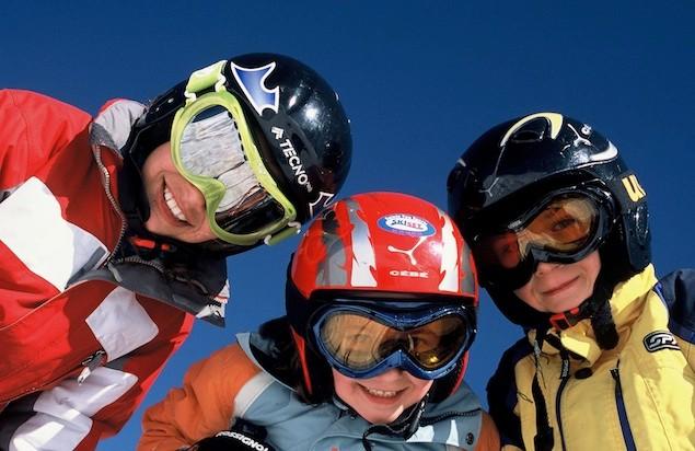 family-travel-review-belambra-neige-et-ciel-in-les-menuires-france_52043