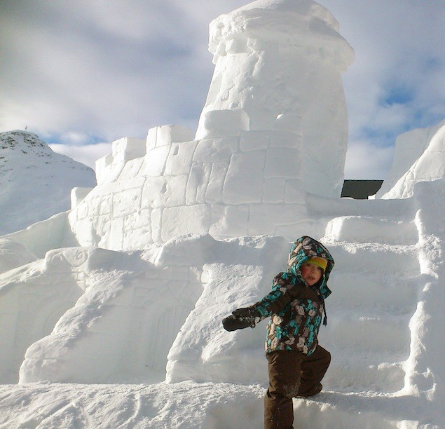 family-travel-review-belambra-neige-et-ciel-in-les-menuires-france_52045