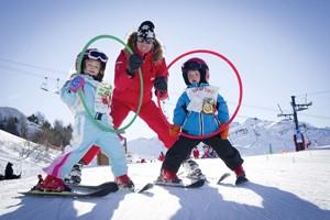 family-travel-review-belambra-neige-et-ciel-in-les-menuires-france_56064