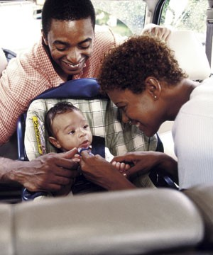 family-travel-tips_71104