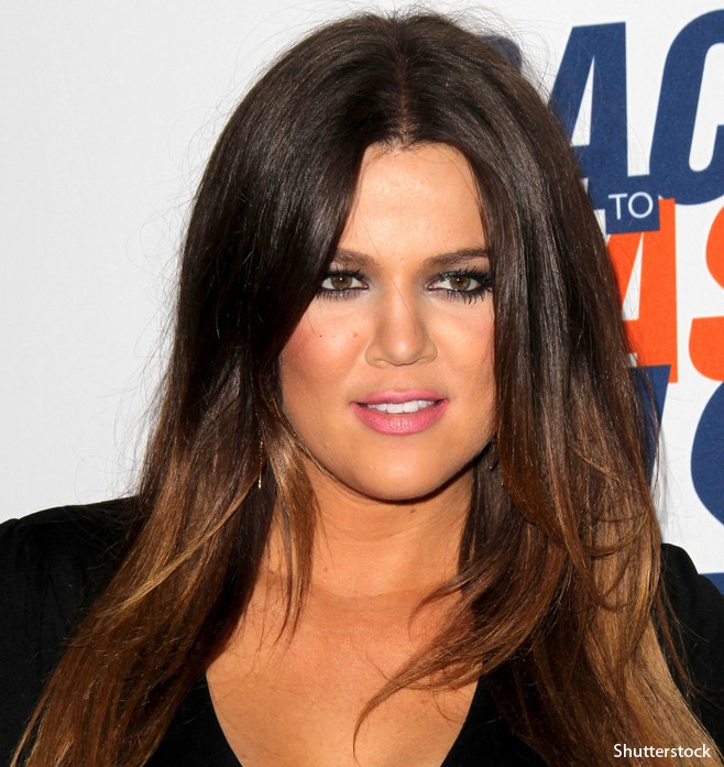 fans-send-khloe-kardashian-tips-on-how-to-get-pregnant_73283