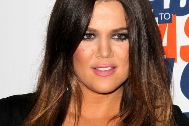fans-send-khloe-kardashian-tips-on-how-to-get-pregnant_73283