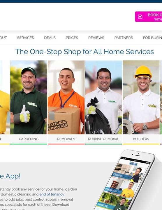 fantastic-services_166469