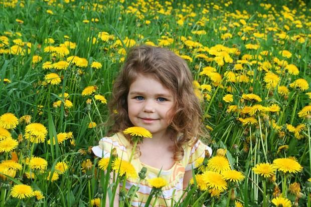 fantastic-spring-treats-for-children_11779