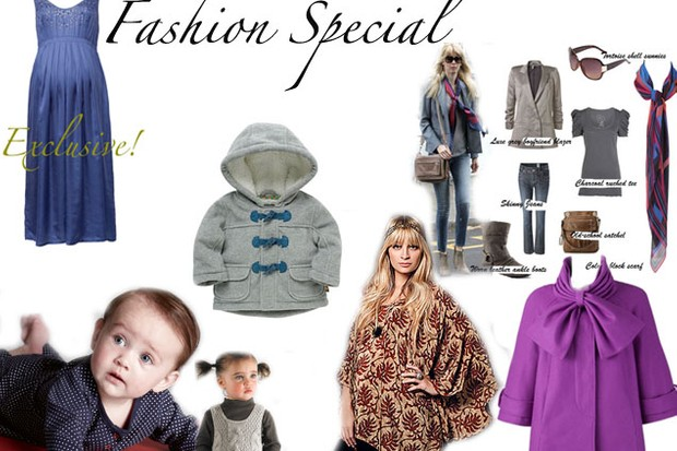 fashion-round-up-autumn-winter-collections-for-mums-pregnant-mums-and-tots_8354