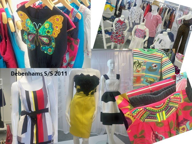 fashion-special-mfm-gets-a-sneak-peak-of-the-upcoming-s-s-2011-collections-_18213