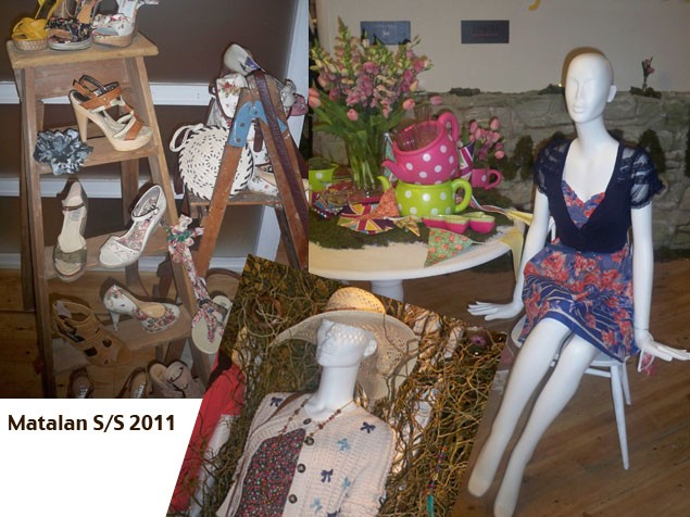 fashion-special-mfm-gets-a-sneak-peak-of-the-upcoming-s-s-2011-collections-_18215