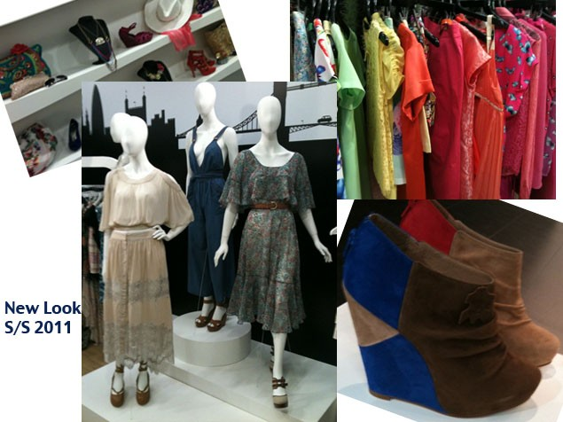fashion-special-mfm-gets-a-sneak-peak-of-the-upcoming-s-s-2011-collections-_18216