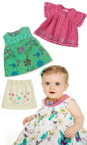 fashion-trends-for-spring-summer-2011-baby-and-childrenswear_19637