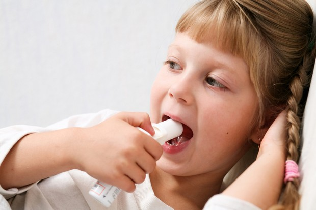 fatty-foods-can-spark-asthma-attacks_12406
