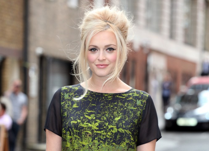 fearne-cotton-i-was-in-no-rush-to-lose-babyweight_50829