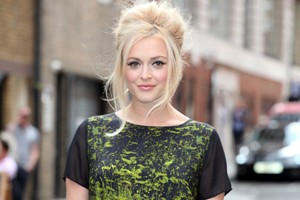 fearne-cotton-i-was-in-no-rush-to-lose-babyweight_57798