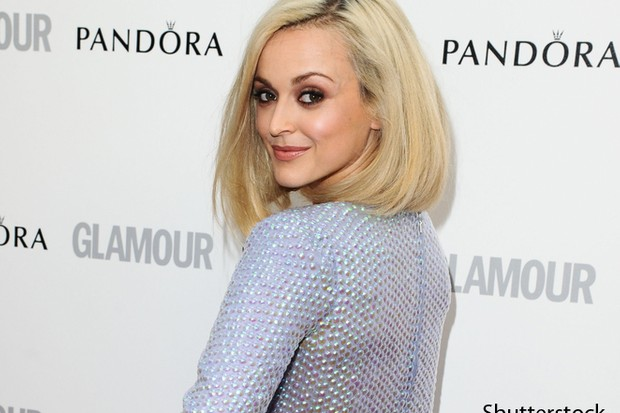 fearne-cotton-is-pregnant_40131