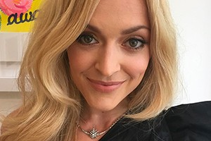 fearne-cotton-reveals-her-biggest-first-time-mum-shopping-mistakes_181259