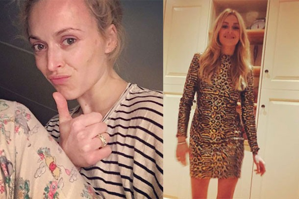 fearne-cotton-shares-stunning-rare-mummy-night-out-and-nofilter-morning-after-snaps_167315