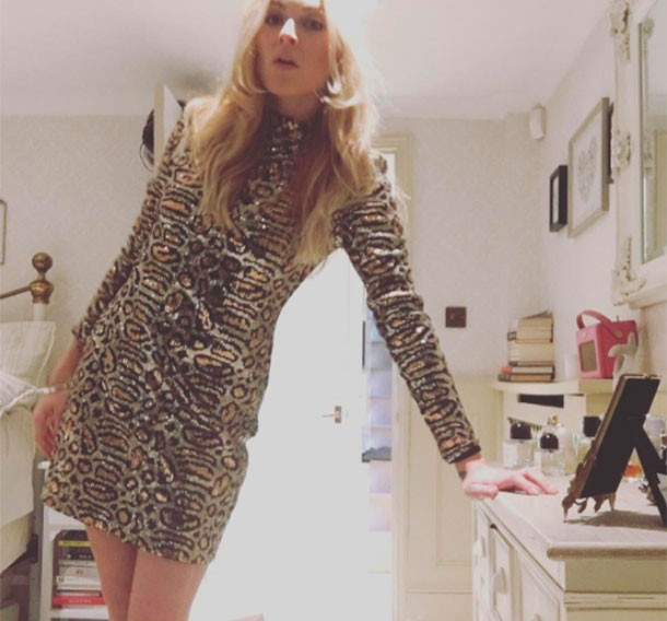 fearne-cotton-shares-stunning-rare-mummy-night-out-and-nofilter-morning-after-snaps_167317