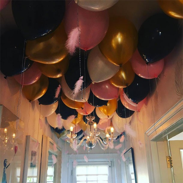 fearne-cotton-throws-epic-1st-birthday-bash-for-ginger-angel-honey-krissy_162292