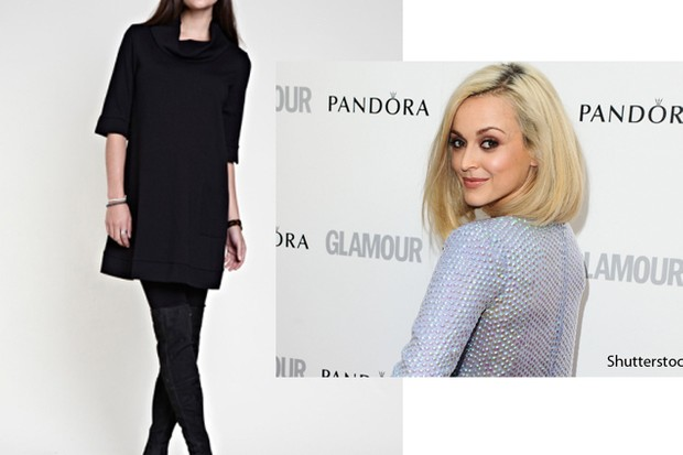 fearne-cotton-wears-isabella-oliver_73178