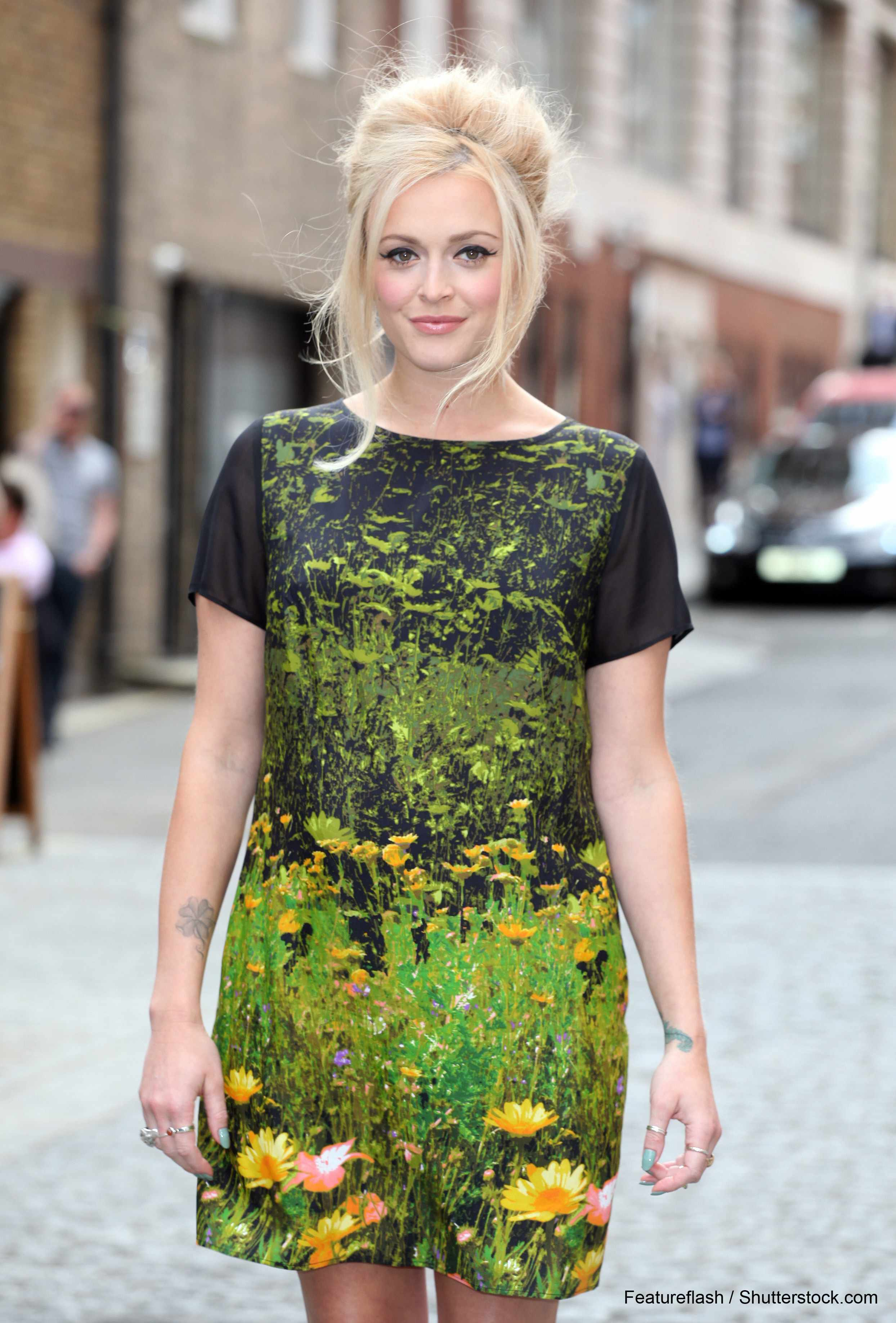 fearne-cottons-baby-rex-has-her-nostrils-says-jo-wood_45658