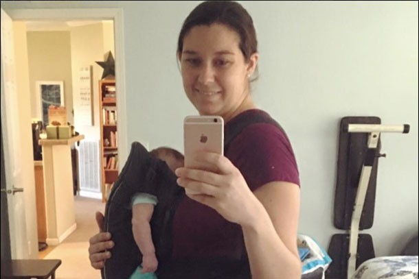 fed-is-best-why-this-mums-open-letter-about-baby-formulas-going-viral_149168