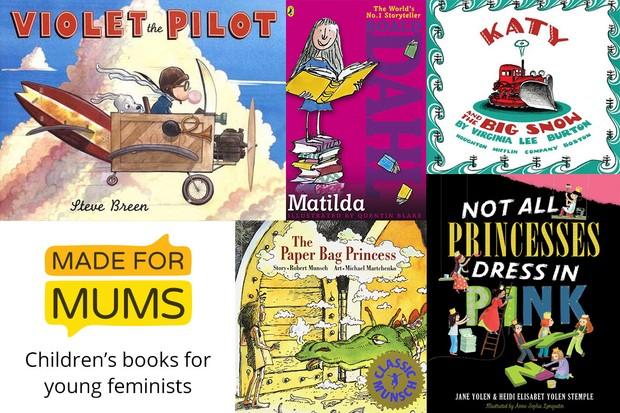 feminist-childrens-books-for-little-girls-and-boys_129447