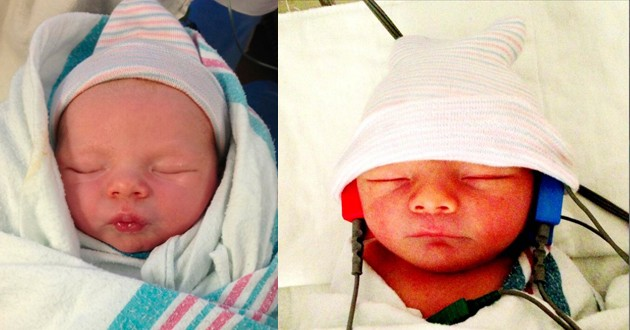 fergie-shares-first-picture-of-baby-axl-jack_49741
