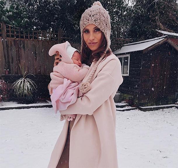 ferne-mccann-daughter-bio_fernesnowbaby