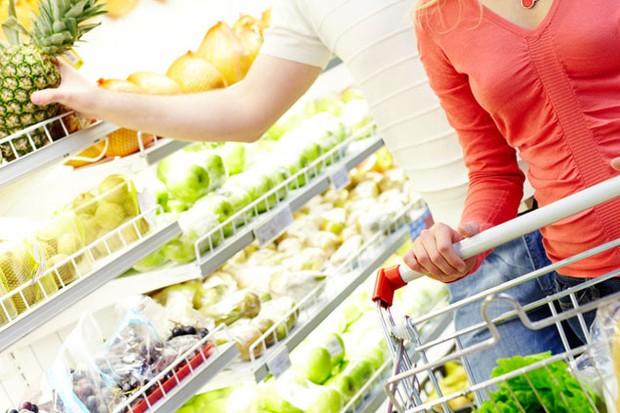 fertility-boosting-foods-shopping-list_54455