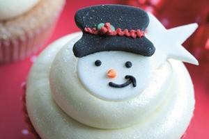 festive-snowman-cupcakes-recipe_46697
