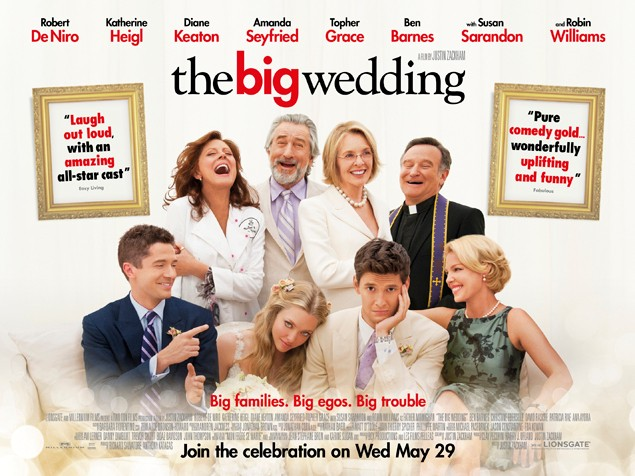 film-review-the-big-wedding_47527