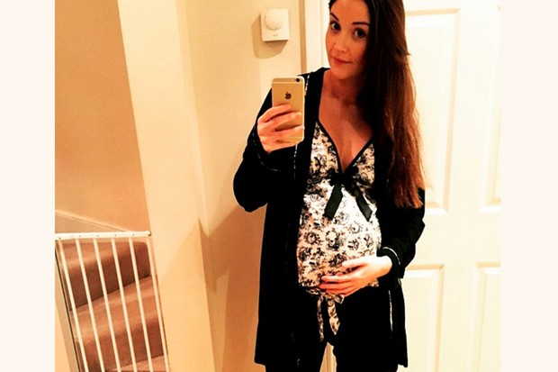 final-baby-countdown-for-jacqueline-jossa_83231