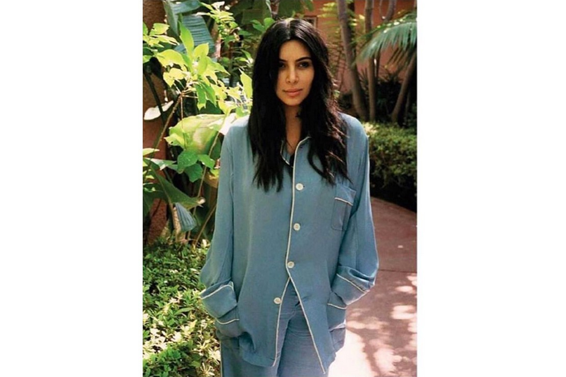 finally-a-maternity-look-from-kim-kardashian-we-can-get-on-board-with_128535