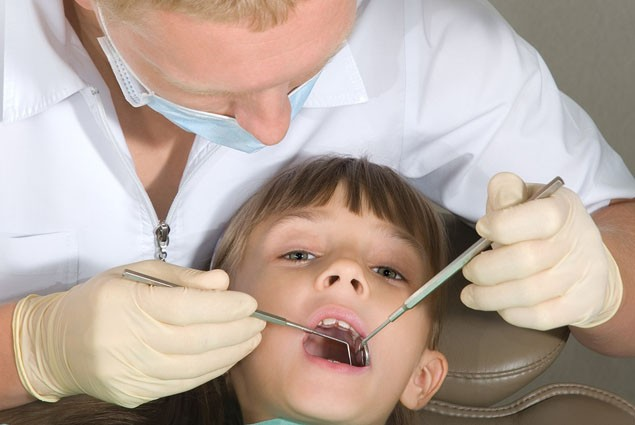 finding-an-nhs-dentist_19653